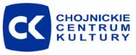 Chojnickie Centrum Kultury logo